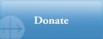 ACN-Donate